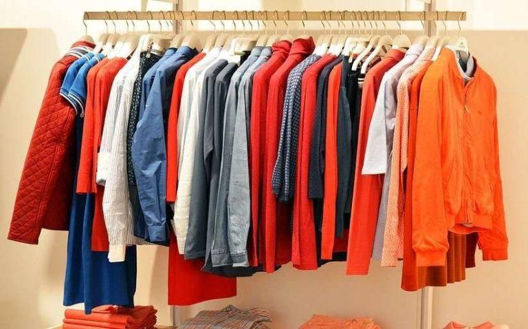 e51495b32 أسعار الملابس في الصين عام 2019 .. دليلك لمعرفة أسعار الملابس في ...