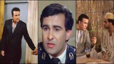 Photo of قصة حياة الفنان طارق الدسوقي .. تعرف على ملامح نشأته وأبرز أعماله