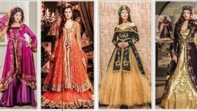 Photo of عادات وتقاليد تركيا في الملابس.. تعرف على كل ما يخص عادات وتقاليد الملابس في تركيا