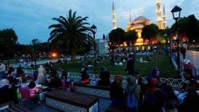 Photo of عادات وتقاليد تركيا في رمضان… تعرف على العادات والتقاليد التركية في شهر رمضان