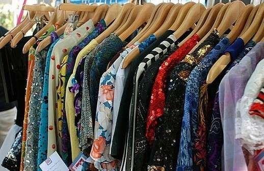 7b78312a6e4ab أسعار الملابس في تركيا عام 2019 .. دليلك لمعرفة أسعار الملابس في ...