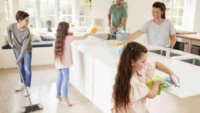 Photo of هل تعلم عن النظافة؟… دليلك للتعرف على معلومات مبسطة عن النظافة