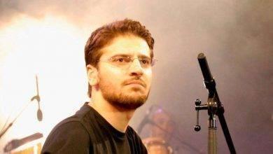 Photo of قصة حياة الفنان سامي يوسف ..إليك قصة حياة الفنان سامي يوسف..