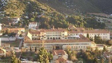 Photo of معلومات عن مدينة صفرو المغرب..تعرف على أهم المعلومات عن مدينة صفرو المغربية ..