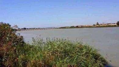 صورة معلومات عن نهر سبو ..تعرف على نهر سبو فى المغرب ..