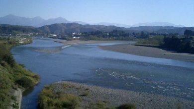 صورة معلومات عن نهر شينانو .. تعرف على نهر شينانو أطول أنهار اليابان ..