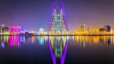 Photo of هل تعلم عن البحرين .. أشياء ومعلومات لم تكن تعرفها عن البحرين