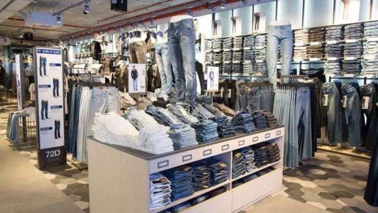 الركود كاتينا يفهم اسماء محلات ملابس ايطالية Comertinsaat Com