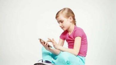 صورة ألعاب أيفون للبنات .. تعرف عليها ..
