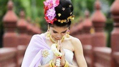 صورة تكاليف الزواج في تايلند