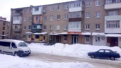 Photo of الطقس في أوكرانيا… تعرف على الطقس في أوكرانيا علي مدار السنة