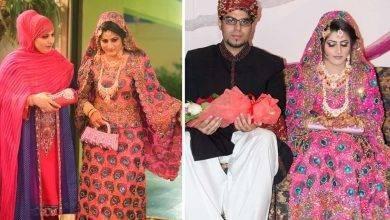 Photo of تكاليف الزواج في باكستان … تعرف علي مصروفات الزواج في باكستان