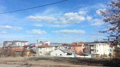 Photo of معلومات عن مدينة سيفاس تركيا … تعرف على تاريخها والأنشطة الترفيهية فيها