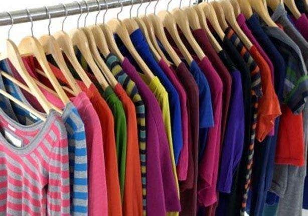 أسعار الملابس في روسيا
