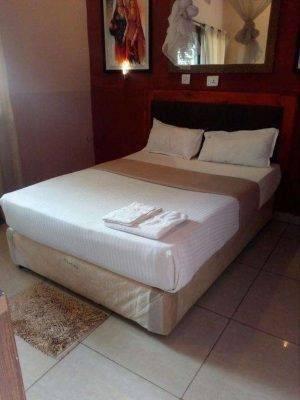 Starscape Hotel