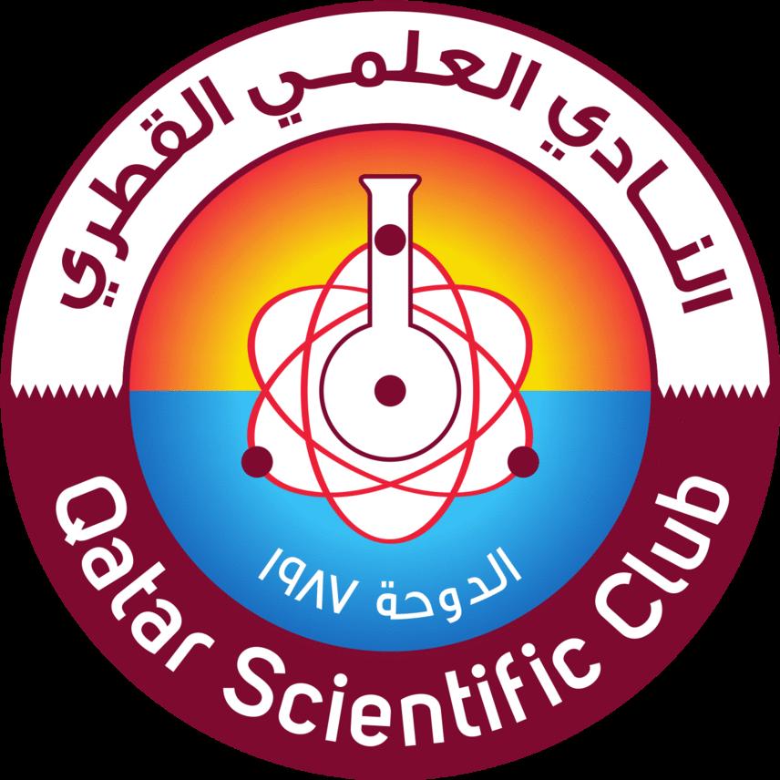 معلومات عن النادي العلمي القطري