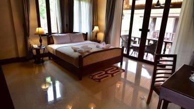 Photo of ارخص فنادق في لاوس الموصى بها 2019