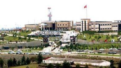 Photo of معلومات عن مدينة كوجالي تركيا … تعرف علي كل ما يخص كوجالي التركية