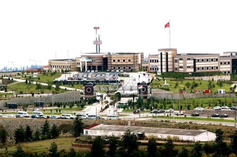 معلومات عن مدينة كوجالي تركيا