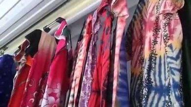 Photo of أسعار الملابس في سيريلانكا… دليل أسعار الملابس في سيريلانكا لعام 2019
