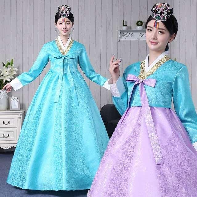 أسعار الملابس في كوريا الجنوبية