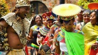 Photo of تكاليف الزواج في تنزانيا … أغرب هدايا وتقاليد الزواج في تنزانيا