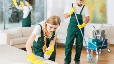 Photo of أفكار لليوم العالمي للنظافة…إليك أهم الأفكار لليوم العالمي للنظافة