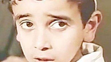 Photo of قصة حياة الفنان شريف صلاح الدين