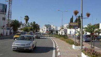 Photo of معلومات عن مدينة بن عروس تونس