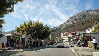 Photo of الطقس في ألبانيا .. تعرف على المناخ كل أشهر السنة