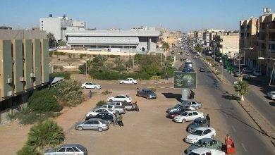 Photo of معلومات عن مدينة سبها ليبيا