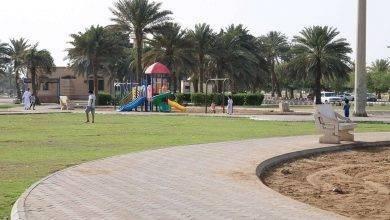 Photo of معلومات عن مدينة ينبع السعودية