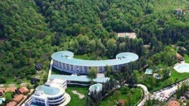 Photo of معلومات عن مدينة ساكاريا تركيا … تعرف على واحدة من أجمل مدن تركيا