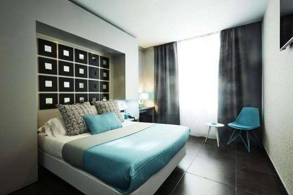 فندق 54 برشالونيتا