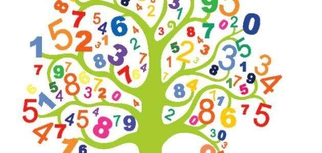 اليوم العالمي للرياضيات