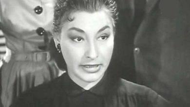Photo of قصة حياة الممثلة لولا صدقي