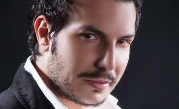 Photo of قصة حياة الفنان باسل الخياط