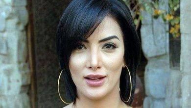 Photo of قصة حياة الممثلة حورية فرغلي
