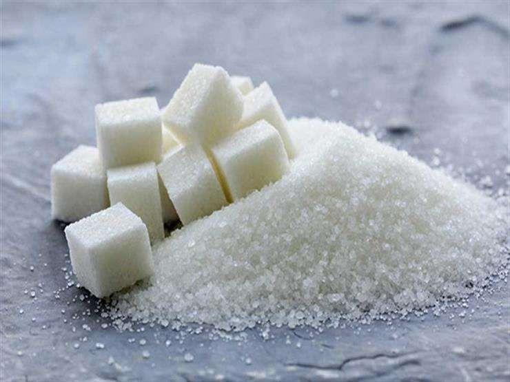هل تعلم عن السكر