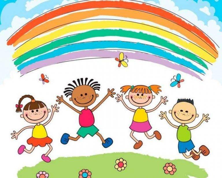 هل تعلم عن مظاهر الاحتفال باليوم العالمي للطفل