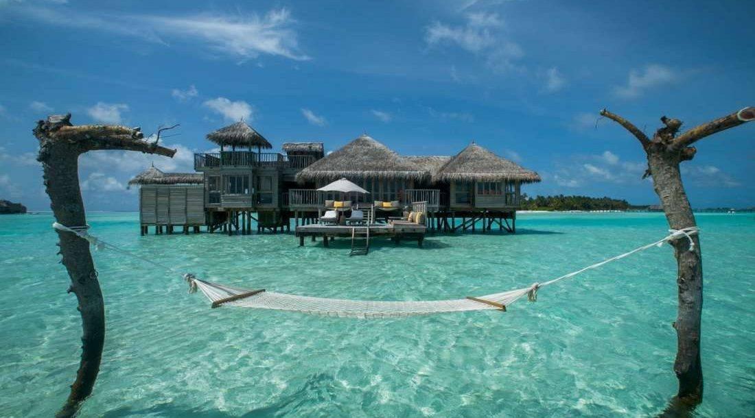 صورة صور جزر المالديف , جنة علي الارض