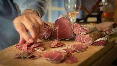 Photo of طريقة حفظ اللحم قديما