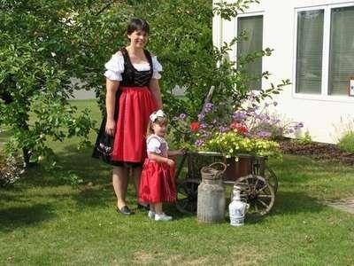 ملاحظات هامة عن أسعار الملابس في النمسا