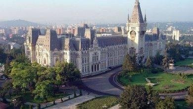Photo of الطقس في رومانيا … تعرف على الطقس في رومانيا خلال الاثني عشر شهراً
