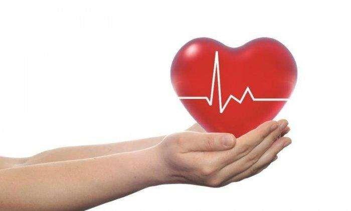 دور المستشفيات ومعاهد أمراض القلب