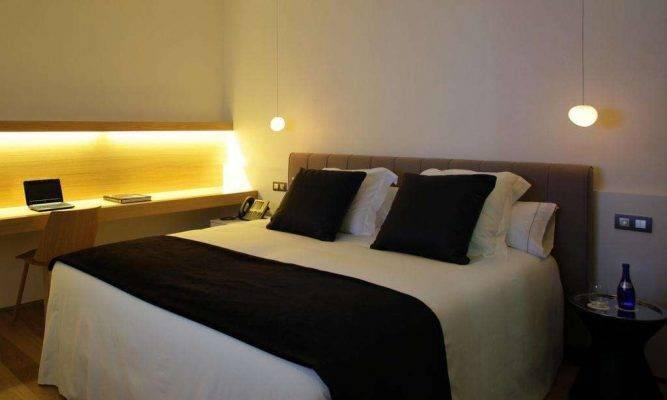 فندق أوهلا برشلونة