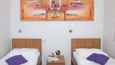 Photo of ارخص فنادق في زغرب كرواتيا