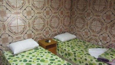 صورة ارخص فنادق في بلغاريا صوفيا الموصى بها 2019