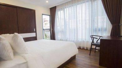 Photo of أفضل شقق فندقية 3 نجوم في هانوي
