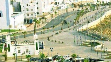 Photo of معلومات عن مدينة الفنيدق المغرب .. أهم المعلومات عن مدينة الفنيدق المغربية ..
